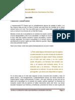Luchas_o_Conflictos_Sexuales_Mientras_Caminamos_Con_Dios.pdf