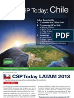 Guia CSP today CHILE.pdf