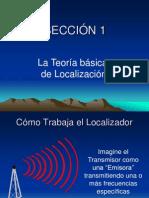 06 Localizador de Cables PECOM