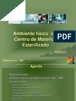 Central de Materiais Estéreis.pdf