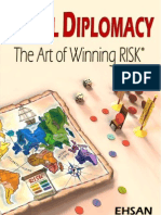 Art of Winning Risk