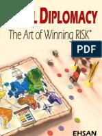 Art of Winning Risk