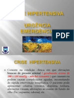 CRISES HIPERTENSIVAS.pptx