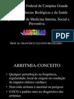 Arritmias I.ppt