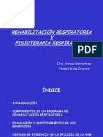 rehabilitacion_fisioterapia_respiratoria
