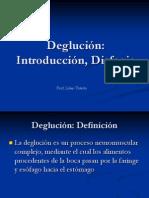disfagiaintroduccion-1220370284912367-9