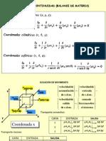 Ecuaciones_de_Variaci_n.ppt