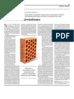 contra el materialismo.pdf