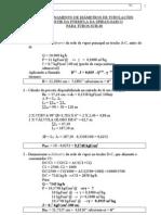4_tubos_dimensionamento_3 - Problema Resolvido Rede Vapor 3.