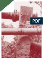 vulnerabilidad tanques.pdf
