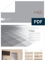 Nanopix Slim Leaftlet.pdf