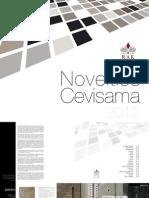 Cevisama-2012.pdf