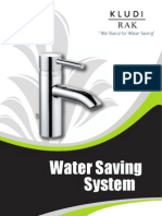Water Saving.pdf