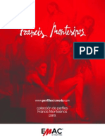 catalogo-perfiles-de-moda-montesinos.pdf