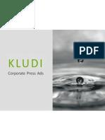 Kludi series ads.pdf