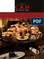 catalogueCRH.pdf