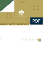 French Catalog.pdf