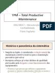 397_tpm_–_total_productive_maintenance