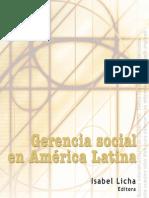 Gerencia_social_en_América_Latina_