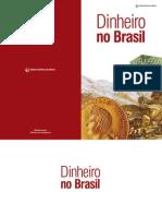 Bcb-DinheironoBrasil