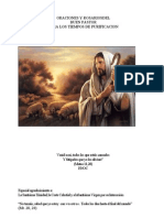 ORACIONES Y ROSARIOS.doc
