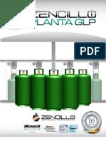 Brochure Planta Glp
