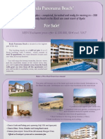 Panorama Beach Resort_en