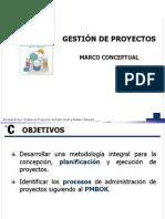 Adm de Proyectos Marco Conceptual 1228666702829250 9