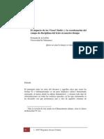 De la Flor, Humanidades y estudios visuales 07.pdf