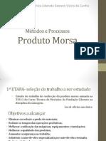 Apresentaçao do trabalho de metodos e processos.pptx