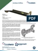 multistage-restriction-orifice-assembly.pdf