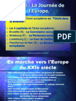 Guidedesnationalit Seurop Ennes Tari Europene