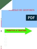 geófonos1