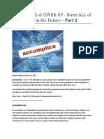 ACCOMPLICE - Sunday Edition.pdf