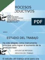 PROCESOS PRODUCTIVOS.pptx
