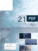 2100 (Presentation)