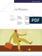 McKinsey on Finance no.45