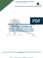 TEMA 1      PRL para  socorristas.pdf