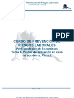 TEMA 4 PRL para socorristas.pdf