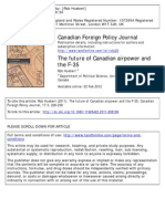 CF-35 published paper.pdf