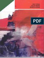 Dictionar Biobibliografic Oameni de Stiinta Mureseni [PDF]
