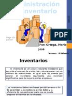 Invent a Rio