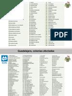 Prensa Paro 28 Marzo 2013