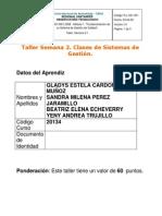 tallersemana2-100308101610-phpapp02
