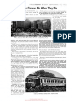 periodical pdf literarydigest-1932sep10 28-30