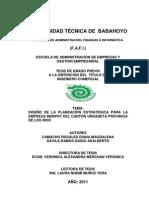 Tesis de Grado- Diana Camacho - Guido Davila (1)