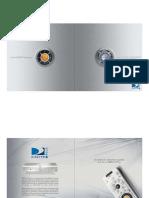 Manual Directv Plus Dvr Lr16