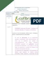 Informeobservacion.xd.docx