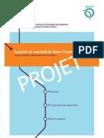 RATP-13-01-31-Guide-Laïcité-et-neutralité-dans-lentreprise-charté