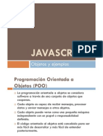 04 Javascript Objetos y Ejemplos1